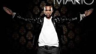 mario - turn her on