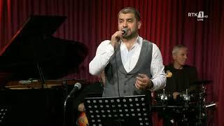 Natën me Fatmir Spahiun - Shqipe Abazi 16.06.2020
