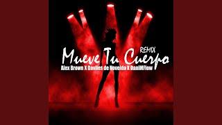 Mueve Tu Cuerpo (Remix)