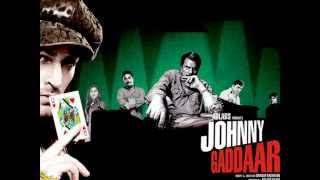 Bhule Bisre Geet - Johnny Gaddaar (2007) - Full   - YouTube