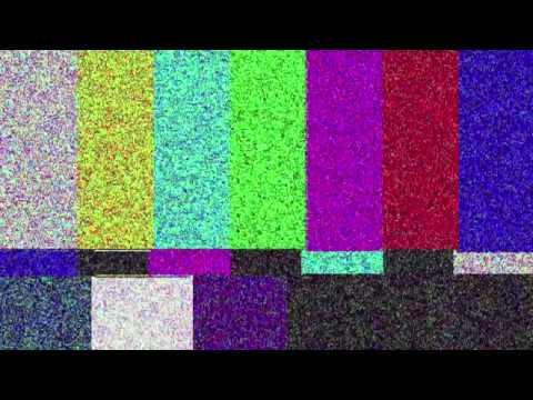 Odcizení kanálu