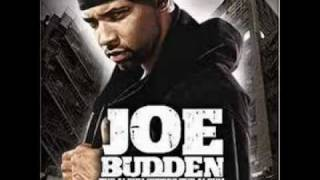 Joe Budden - She Dont Love Me Feat. Emanny-show.mp4