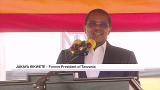 President Museveni has warned civil servants who hamper investment