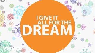 """A. R. Rahman ft. Iggy Azalea - Million Dollar Dream (from """"Million Dollar Arm"""")"""