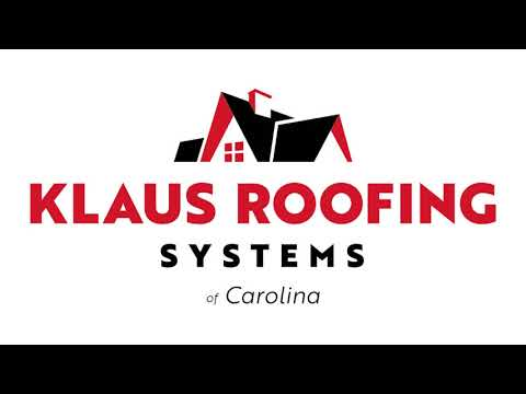 Winston-Salem, NC Full Roof Replacement