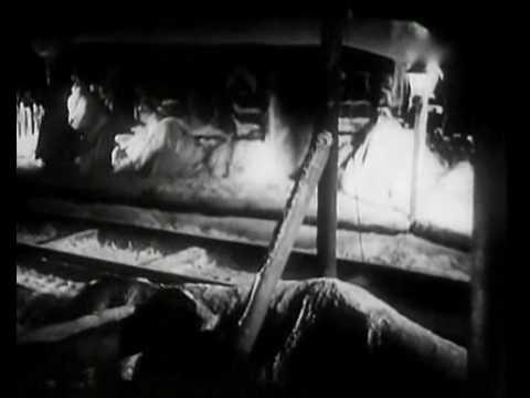 Bohaterowie Sybiru (1936) cz.7/10