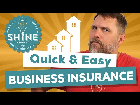 mp4 Insurance For Small Business, download Insurance For Small Business video klip Insurance For Small Business