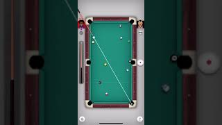 8 Ball Pool GamePigeon iOS 11 iMessage Chat