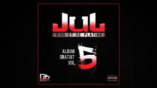 JuL - Ghettoïser // Album gratuit vol.5 [12] // 2019