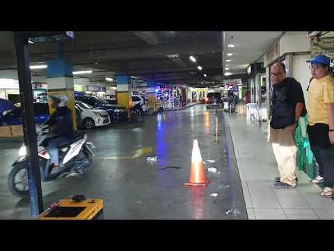 Honda brio mobilio hrv crv brv freed jazz city civic accord odyssey solusi lampu mobil terang fokus
