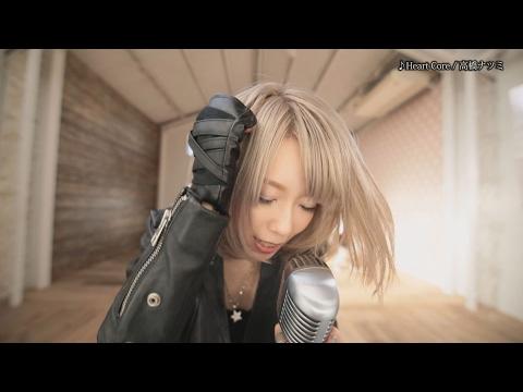 『Heart Core』 フルPV ( #高橋ナツミ )