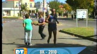 preview picture of video '8K DEPORTEVE 2010 FLORIDA - URUGUAY'
