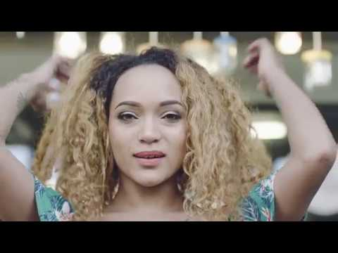 b3nchmarq wifey official video