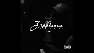 ZEBBIANA Lyric Video   Skusta Clee (Prod. By Flip D)