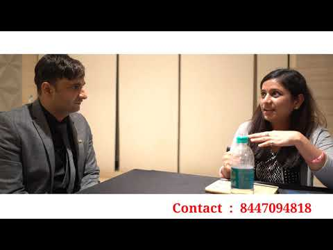 Best technical analysis course  Commodity Training Course  mcx ...