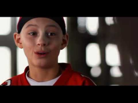 Johnny DVD movie- trailer