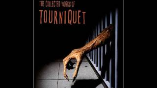 Tourniquet   Perfect Night For A Hanging (Lyrics English&Spanish)