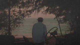 Download lagu Glenn Fredly Romansa Ke Masa Depan Mp3