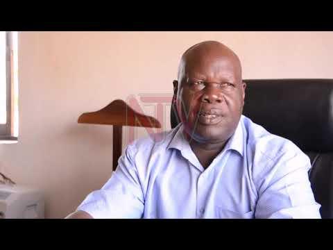 Committee to investigate irregular recruitment in Gulu Local government