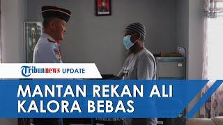 Fakta Fakta Sosok Rudi Haruna Mantan Rekan Ali Kalora yang Kini Sudah Bebas