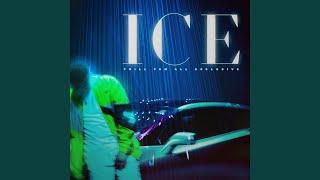 Kadr z teledysku Ice tekst piosenki Trill Pem