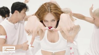 HyunA - GOOD GIRL