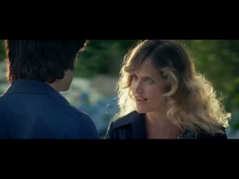 Video trailer för Cocaine Coast 2018 New Trailer HD