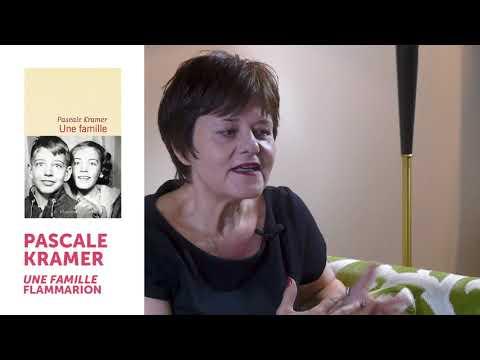 Vidéo de Pascale Kramer