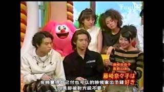 kinkikids堂本剛堂本光一山田雅人水野真紀山田→私は赤!、、、嫌!」