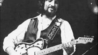 Waylon & Johnny: There ain't no good Chain Gang