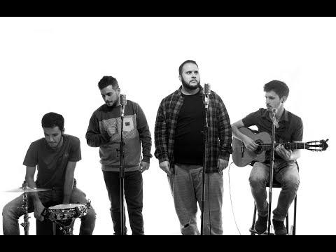 Trailer Presentación Vol.IV | Artistas Acqustic