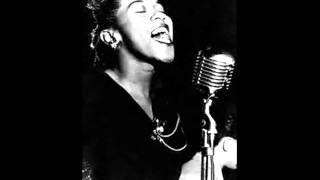 Ella Fitzgerald & Louis Armstrong - Dream A Little Dream of Me