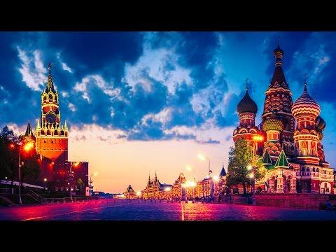 俄羅斯 莫斯科 聖彼得堡 千年古城 彩色金妝破盤14日 SVO14E