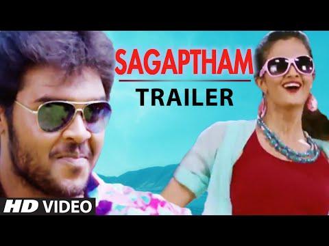 Sagaptham