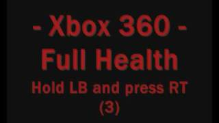 Cheats for Bully / Canis Canem Edit - PS2 and Xbox360