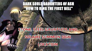 Daughters of ash Guide