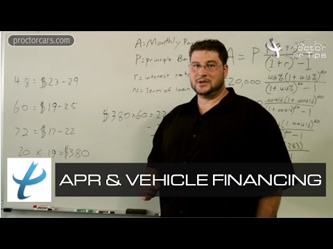 mp4 Automotive Financing, download Automotive Financing video klip Automotive Financing