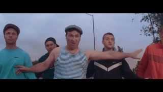 NUTEKI - Песня счастливых (Official music video)