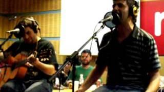 """ESTOPA """"Suma y Sigue"""" en ABIERTO HASTA LAS 2 el 31/10/2009"""
