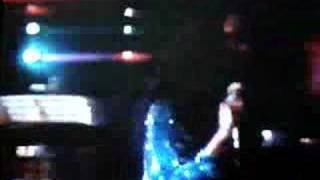 Donna Summer - Take me (Live in Italy 1977)