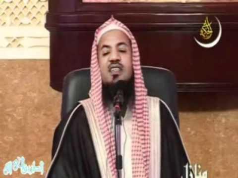 من أسرار الفاتحة لإبن القيم ـ الشيخ محمد الشنقيطي