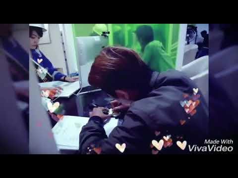 CUPLIKAN VIDEO HARI PELANGGAN NASIONAL BPJS KETENAGAKERJAAN JAKARTA GROGOL 2017 #day2