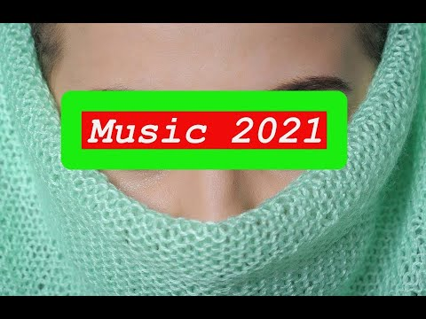 Club music   Epidemic sound club music for youtube, It's All About You  - Basixx, Music 2021