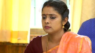 #Sthreepadham | Episode 421 -  12 November 2018 | Mazhavil Manorama