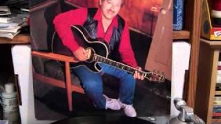 John Conlee - The Carpenter