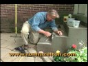 Concrete Repair Video