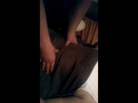 วิธีการรักษาเส้นเลือดขอดที่ขา