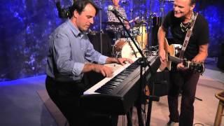 Jonathan Edwards -  Sunshine - Don Odells Legends