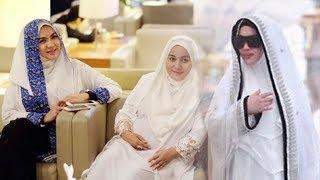 Andika Surachman Manfaatkan Jasa Syahrini dan Vicky Shu untuk Promosi Marketing