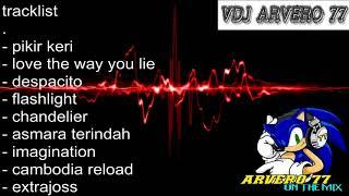 Download Video DJ REMIX PIKIR KERI NEW 2018 MP3 3GP MP4